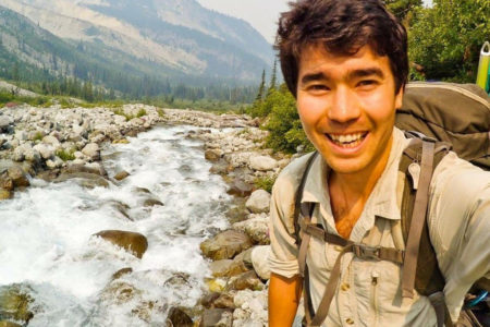 Lessons from John Allen Chau